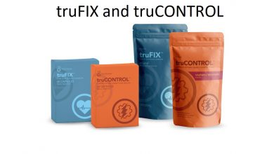 Photo of TruVision's TruFix and TruControl: Everything You Need to Know