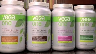 Photo of Vega One Shake Review: All-in-One Nutritional Shake