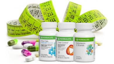 Photo of Herbalife Weight Loss Pills – Does It Work for Weight Loss?