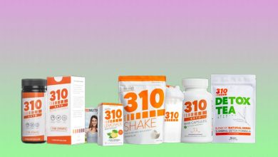 Photo of 310 Nutrition Reviews: Everything You Need to Know
