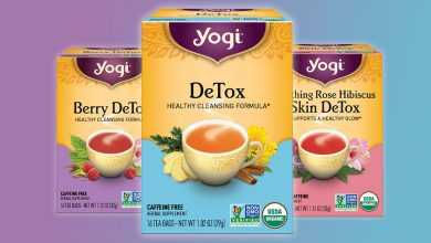 Photo of Yogi Detox Tea Review: Insights About Benefits And Why You Need It
